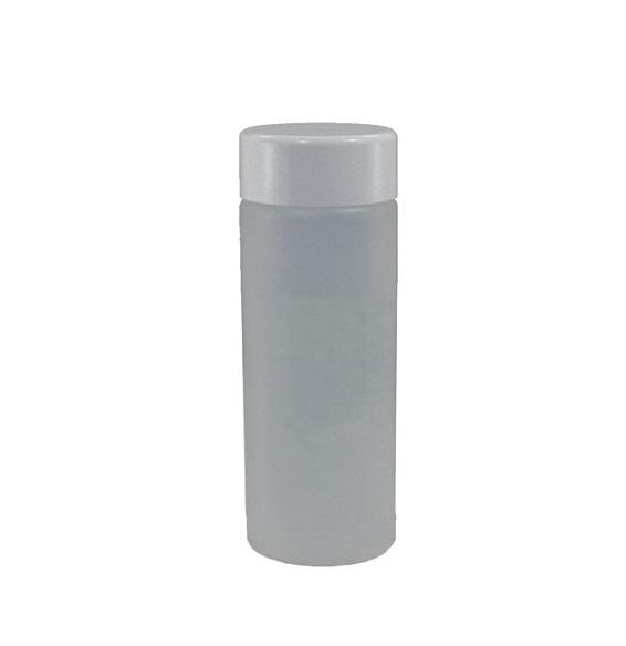 dissolvant gel polish semi permanent 5ooml lulu nails. Black Bedroom Furniture Sets. Home Design Ideas